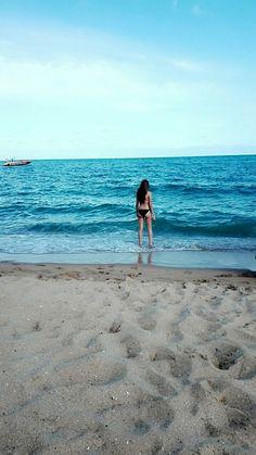 Beach Mat, Outdoor Blanket, Water, Pictures, Water Water, Aqua, Photos, Photo Illustration, Resim