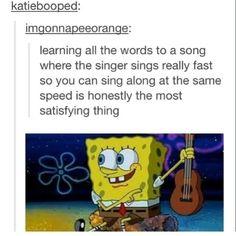 funny spongebob tumblr posts - Google Search