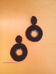 www.crochetenlasnubes.com