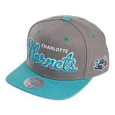71c91e445f2 Snapbacks - Buy Snapback Caps online - Village Hats