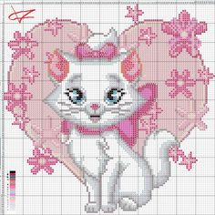 Cross Stitch Embroidery, Cross Stitch Patterns, Cross Stitch Animals, Beaded Animals, Different Textures, C2c, Hama Beads, Pixel Art, Blog