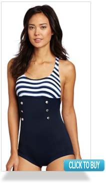 8433923b19 swimsuit for a pear-shaped body. love Cute Swimsuits