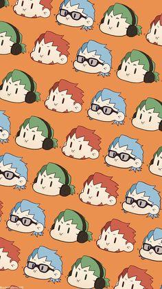画像 Cute Stories, 3d Character, Road Trip, Snoopy, Illustration, Anime, Fictional Characters, Wallpapers, Inspiration