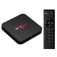 k12 android tv box bqeel