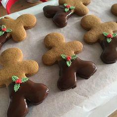 Christmas Feeling, Cozy Christmas, Christmas Time, Xmas, Copenhagen Christmas, Think Food, Food Is Fuel, Christmas Aesthetic, Aesthetic Food
