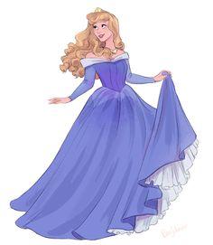 Imagens inspiradoras baseadas nos personagens da Disney. Aurora Disney, Princesa Disney Aurora, Disney Princess Art, Disney Fan Art, Flame Princess, Arte Disney, Disney Magic, Disney And Dreamworks, Disney Pixar