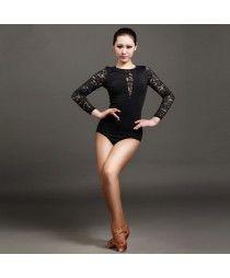 bdcb7acd3 30 Best Latin Dance Dress images