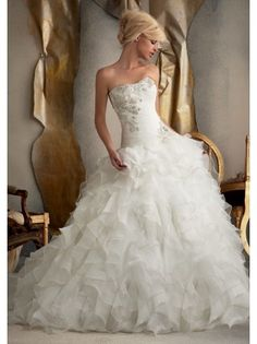 Macys Wedding Dress Fashion Dresses