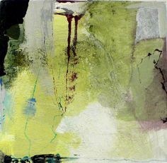 madeline denaro : Paintings : Paintings 2010-2011