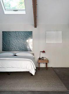 Modern Hamtons Home