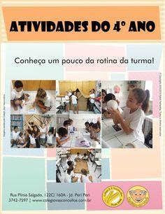 Curta nossa fan page e saiba mais sobre o Colégio Vasconcellos: https://www.facebook.com/Col%C3%A9gio-Vasconcellos-534330476680795/