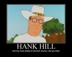 king of the hill relationship meme quotes