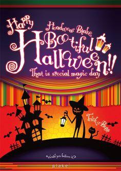 halloween!! woop woop!!!