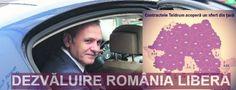 Romania libera - stiri iesite din tipar - actualitate, investigatii, politica, cultura, diaspora, video, anunturi de mica publicitate Liberia, Romania, Lunch Box, Bento Box