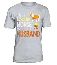 """# This Girl Loves Her Horse T Shirt, Love Horse T Shirt .  Special Offer, not available in shops      Comes in a variety of styles and colours      Buy yours now before it is too late!      Secured payment via Visa / Mastercard / Amex / PayPal      How to place an order            Choose the model from the drop-down menu      Click on """"Buy it now""""      Choose the size and the quantity      Add your delivery address and bank details      And that's it!      Tags: Eat Sleep Ride T-Shirt, I…"""