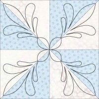 columbus-finial-pinwheel