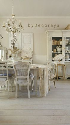 Http://www.frenchdecorandmore.nl