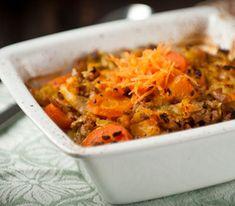 Curry, Ethnic Recipes, Food, Curries, Essen, Meals, Yemek, Eten