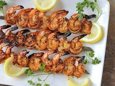 Grilled Shrimp - Mmmmmm Recipe - Food.comKargo_SVG_Icons_Ad_FinalKargo_SVG_Icons_Kargo_Final