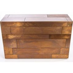 Drawer Celato Chest - Case Pieces - Furniture