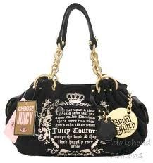 juicy couture - Buscar con Google
