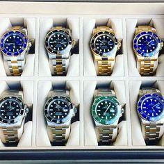 #Choose #bmw #gold #rich #money #deluxe #babe #luxus #dollars #champaign #moet #moneyonmymind #luxury #likeforfollow #follow #iwokeupinanewbugatti #motivation #dubai #bentley #rolex #hot #watch #bikini #penthouse #bmw #mercedes #ferrari #ladies #bugatti