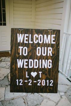 Mercury Hall Austin Wedding | Pearl Events Austin | Paige Newton Photography