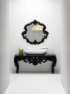 Bisazza Bagno by Marcel Wanders