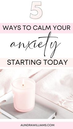 Stress Quotes, Anxiety Quotes, Anxiety Tips, Stress And Anxiety, Anxiety Facts, Positive Quotes For Women, Motivational Quotes For Success, Ways To Calm Anxiety, Self Reflection Quotes