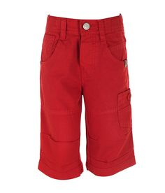 Ice Deep Red Denim Cargo 3/4th For Boys, http://www.snapdeal.com/product/ice-deep-red-denim-cargo/1710687465