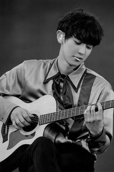 Read EXO - Chanyeol from the story K-icons by say_Vmin (b e a) with 53 reads. Exo Chanyeol, Kpop Exo, Exo Ot12, Chanbaek, Kyungsoo, Chansoo, Kris Wu, Luhan And Kris, K Pop