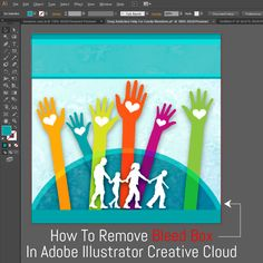 Learn How To Remove Bleed Box In Adobe Illustrator Creative Cloud  http://www.maneuverup.com/how-to-remove-bleed-box-in-adobe-illustrator-creative-cloud/