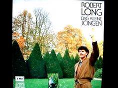 Robert Long - Dag kleine jongen.