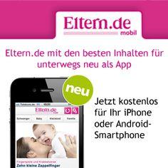 Zur Geburt: Geschenke für Mütter und Babys - Geburt - Eltern.de