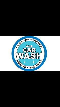 Fans in eight cities nationwide who visit Walter White's Car Wash will receive a free wash as well as a limited edition Breaking Bad air freshener. High School Chemistry, Chemistry Teacher, Breaking Bad Party, Kenny Powers, Lana Del Rey Lyrics, The Stooges, Ll Cool J, Gods Not Dead, Cool Lyrics