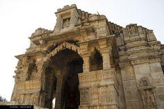 Old Hindu Temple India Temple India, Hindu Temple, Tourist Places, Tourist Spots, Picnic Spot, India India, Times Of India, Brand Identity Design, India Travel