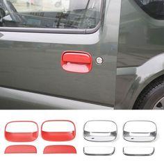 Suzuki Samurai Gypsy Sun Visors Sun Shade Grey Color With Mirror New Brand Discounts Price Business & Industrial