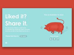 Quiz game screens designed by shir zalzberg. Connect with them on Dribbble; Quiz Design, Pop Up Ads, Screen Design, Our Life, Coding, Feelings, Games, Screens, School