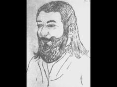 Billy Meier: James W Deardorff - An Interview on The Veracity of The Meier Case - YouTube