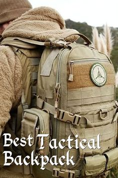 A couple of decades ago the only real way of classifying backpacks was by size. Small ones were daysacks for carrying everyday essentials, school books or your raincoat; large ones were rucksacks for hiking. For the military market gear manufacturers simply took one of their standard designs and made it in camouflage or olive green fabric, and that turned it into a field pack.