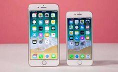 iPhone 8 are Vanzari atat de MICI incat ne Putem Intreba de ce l-a mai Lansat Apple