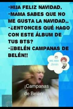 Read 059 from the story MEMES DE BTS (Puta Vida) by (Queen Min👑) with reads. K Pop, Bts Taehyung, Bts Bangtan Boy, Frases Bts, Kpop Memes, 2017 Memes, Kdrama Memes, Vkook, Bts Chibi