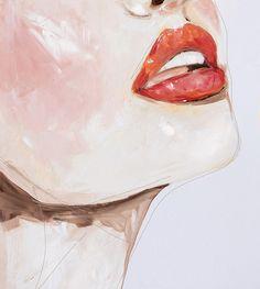 Desert - Leigh Viner