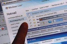 Hace meses que la gran compañía de mensajería; #Hotmail, anunció que dejaba de funcionar y pasaría a ser Outlook. Desde entonces una lluvia críticas y piropos han caído al nuevo diseño  de email.  ¿Tu que opinas?
