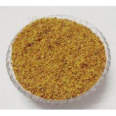 Seeds : Order Alfalfa Seed Medicago sativa Online - Indi ... Alfalfa Seed, Herbal Store, Ayurvedic Herbs, Herb Seeds, Earthy, Herbalism, Treats, Alpha Alpha, Food