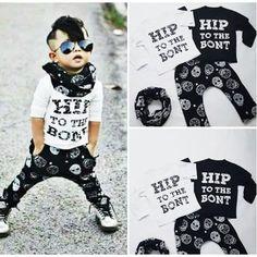 Hip Hop Erkek Çocuk Takımı 44,90 TL ile n11.com'da! Erdem Takım Elbise fiyatı ve özellikleri, Çocuk Giyim