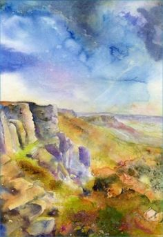 Sheila Gill « Art Sheffield – Artists in Sheffield, South Yorkshire