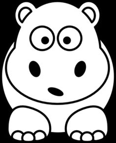 hippo template