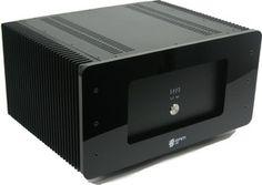 Eam lab launch new high end HA 360.2 amp, read more on hifipig.com #highend #hifinews
