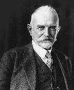 George Herbert Mead quotes #openquotes